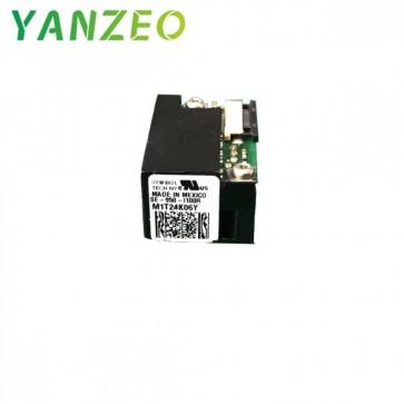 SE955-I100R SE-955-I100R Scan Engine Symbol Motolora SE955 1D Laser Barcode Scanner Scan Module