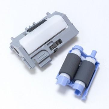 YANZEO F2A68-67913 RM2-5452 RM2-5397 For HP LaserJet Pro M402 M403 M426 M427 T2 Pick Up Roller & Seperation Roller