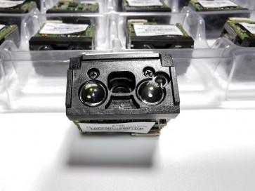 3-150019-21-05 EX25-05 3-150019-21-07 EX25-07 EX25 For INTERMEC SR61 CK3X 2D Laser Barcode Scanner Scan Engine Head Scan Module