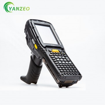 XT15 7545MBW Data Collector Zebra Psion Teklogix Omni Win CE6 Wifi Lorax 1D Barcode Scanner 1524ER Warehouse Logistics PDA