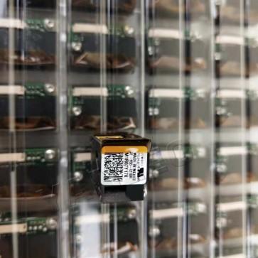 SE955 SE955-I100R SE-955-I100R Scan Engine Symbol Motolora 1D Laser Barcode Scanner Scan Module