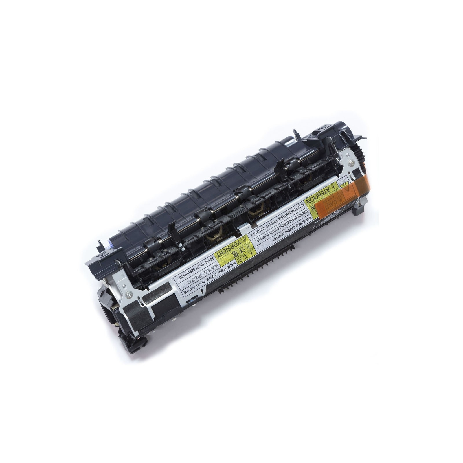 RM2-6308 RM2-6342 HP FUSER FOR LASERJET M604 M605 M606 Fuser Unit 110v