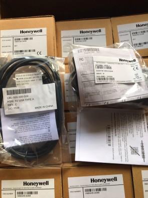 Honeywell 1900GHD-2 1900G 1900GH High Density 1D 2D Barcode Scanner Handheld Bar Code Reader