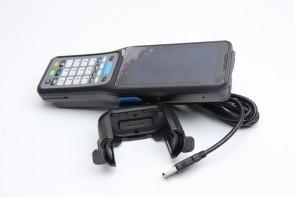 SR9800 Data Collector 29-key Mobile Computer QR Barcode Scanner Waterproof Dustproof Drop Resistant