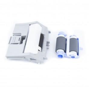 YANZEO RM2-5741 RM2-5745 For HP LaserJet Ent M501 M506 M527 Separation Roller Pick Up Roller Kit