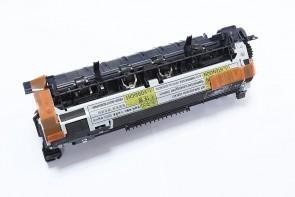 YANZEO RM2-6308 F2G76-67901 For HP LaserJet M604 M605 M606 Fuser Maintenance Kit 110V