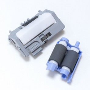 YANZEO F2A68-67913 RM2-5452 RM2-5397 For HP LaserJet Pro M402 M403 M426 M427 T2 Pick Up&Seperation Roller