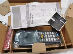 Motorola MC3190-RL2S04K0A MC3190 28Key 1D Laser Barcode Scanner Wifi BT Win Ce 6.0 PDA Data Collector