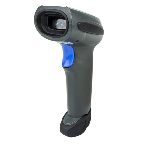 Yanzeo E9820HD Wired Industry High Definition Laser 2D Barcode Reader USB OCR DPM Barcode Scanner