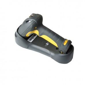 LS3578-FZ20005WR LS3578-FZ Zebra Symbol Rugged Cordless Bluetooth Barcode Scanner Handhold