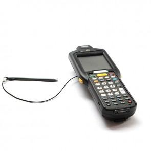 MC32N0-RL3SCLC0A MC32N0 For Motorola Symbol CE7.0 WiFi PDA 1D Laser Barcode Scanner Data Collector