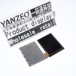 Symbol Motorola LMS350CC01 LCD Screen for MC55A0 MC65 MC659B MC67 Barcode Scanner PDA Data Terminal Part