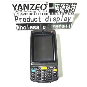 Symbol Motorola MC75A MC75A6-P4CSWRRAAWR PDA Windows Mobile Data Collector Warehouse Logistics