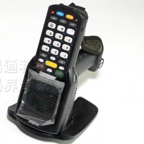 Symbol Motorola MC319Z-GI2H24E0E RFID Data Collector MC319ZEU RFID Reader Barcode Scanner MC319Z RFID Collector