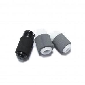 Yanzeo RM2-5576 RM2-5577 RM2-5581 HP LaserJet  M252  M274  M277  M377  M477 series Pick Up Roller