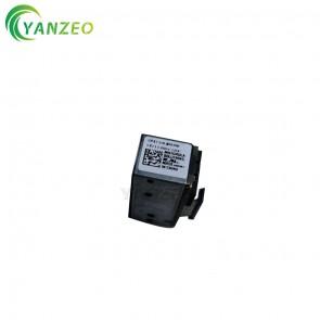 SE-4710-LM000R SE4710-LM000R 20-4710-LM000R SE4710 For Motorola Zebra Symbol TC200J TC25 1D 2D Barcode Scanner Scan Engine Head