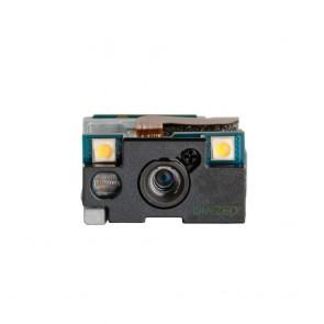 SE4750SR-IM000R SE4750SR-IMWE8R SE4750DP-IP000R SE4750 Scan Engine for Motorola Symbol MC32N0 TC70 TC75 TC80N0 Barcode Scanner Scan Module