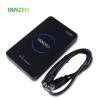 Yanzeo SR360 865Mhz~915Mhz Desktop UHF RFID Card Reader with Keyboard Emulation Output Access Control System POS